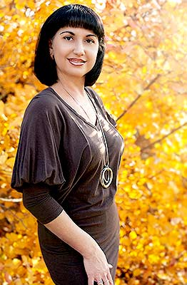 Ukraine bride  Inna 49 y.o. from Nikolaev, ID 75030