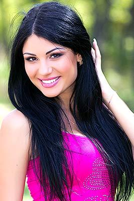 Ukraine bride  Tat'yana 30 y.o. from Nikolaev, ID 70256