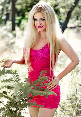 Ukraine bride  Mariya 30 y.o. from Nikolaev, ID 70276