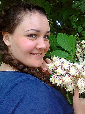 Ukraine bride  Ekaterina 30 y.o. from Nikolaev, ID 68216