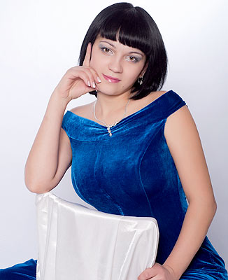 Ukraine bride  Tat'yana 35 y.o. from Nikolaev, ID 62378