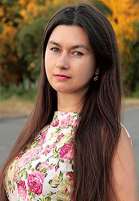 Ukraine bride  Tat'yana 39 y.o. from Nikolaev, ID 63782
