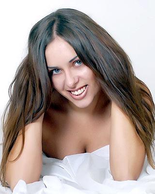 Ukraine bride  Yuliya 30 y.o. from Odessa, ID 51663