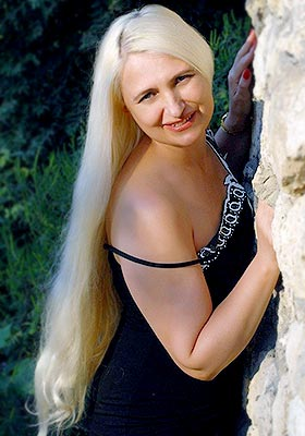 Ukraine bride  Lyudmila 52 y.o. from Nikolaev, ID 75019