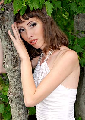 Ukraine bride  Elena 35 y.o. from Nikolaev, ID 63997