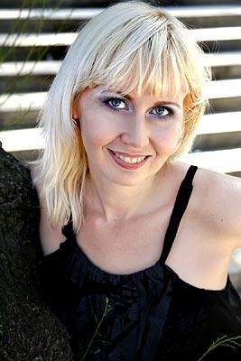 Russia bride  Elena 47 y.o. from Yalta, ID 68656