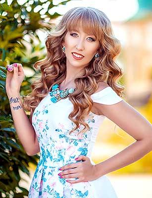 Russia bride  Nataliya 26 y.o. from Sevastopol, ID 69041