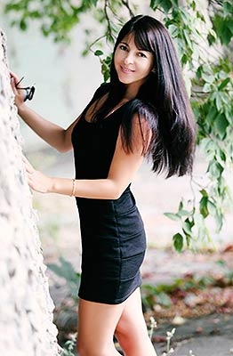 Ukraine bride  Tat'yana 41 y.o. from Nikolaev, ID 64406