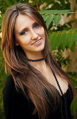 Ukraine bride  Viktoriya 23 y.o. from Nikolaev, ID 65236