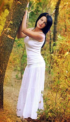 Ukraine bride  Dar'ya 29 y.o. from Nikolaev, ID 64754