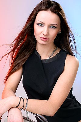 Ukraine bride  Evgeniya 31 y.o. from Nikolaev, ID 65837