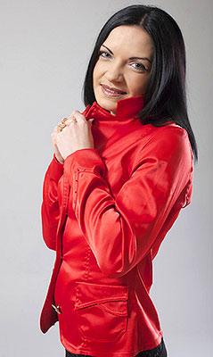 Ukraine bride  Viktoriya 30 y.o. from Nikolaev, ID 67862