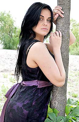 Ukraine bride  Irina 34 y.o. from Nikolaev, ID 69761
