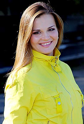Ukraine bride  Anna 32 y.o. from Nikolaev, ID 72962