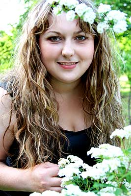 Ukraine bride  Nataliya 32 y.o. from Nikolaev, ID 68257