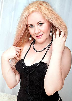 Ukraine bride  Natal'ya 35 y.o. from Nikolaev, ID 71889