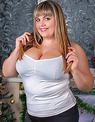 Ukraine bride  Irina 33 y.o. from Nikolaev, ID 72367