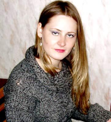 Ukraine bride  Valentina 31 y.o. from Nikolaev, ID 27829