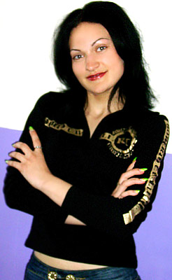 Ukraine bride  Tat'yana 35 y.o. from Nikolaev, ID 27936