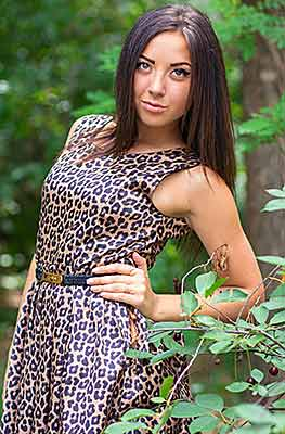 Ukraine bride  Mariya 24 y.o. from Nikolaev, ID 75622