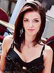 Single Ukraine women Liliya from Odessa