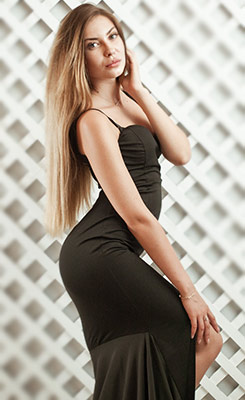 Ukraine bride  Zinaida 22 y.o. from Poltava, ID 80141