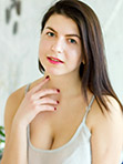 Single Ukraine women Ivanna from Nikolaev