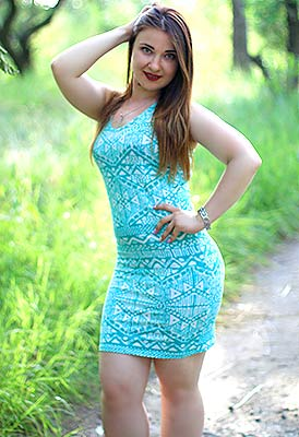 Ukraine bride  Natal'ya 32 y.o. from Nikolaev, ID 85757
