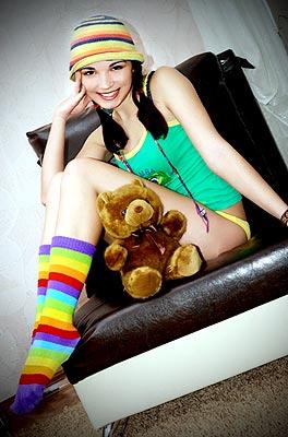 Ukraine bride  Ekaterina 28 y.o. from Nikolaev, ID 42762