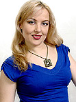 Single Russia women Nataliya from Novosibirsk