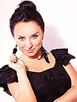 Single Russia women Viktoriya from Novosibirsk