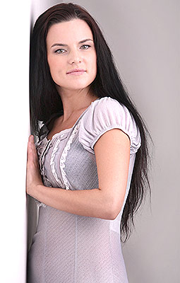 Russia bride  Valentina 36 y.o. from Novosibirsk, ID 70414