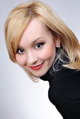 Russia bride  Elena 36 y.o. from Novosibirsk, ID 74058