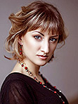 Single Russia women Natal'ya from Novosibirsk