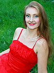 Single Russia women Veronika from Novosibirsk