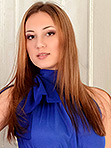 Single Ukraine women Galina from Odessa