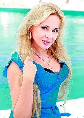 Ukraine bride  Nataliya 42 y.o. from Odessa, ID 70536