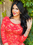 Single Ukraine women Vitaliya from Odessa