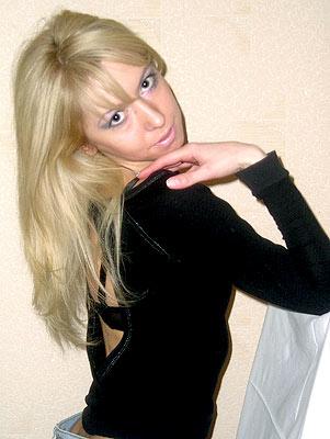 Moldova bride  Tat'yana 34 y.o. from Tiraspol, ID 43516