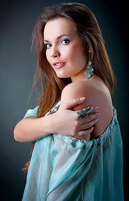 Ukraine bride  Yana 23 y.o. from Odessa, ID 60740