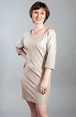 Ukraine bride  Veronika 35 y.o. from Odessa, ID 72430