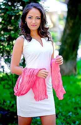 Ukraine bride  Mariya 30 y.o. from Odessa, ID 56623