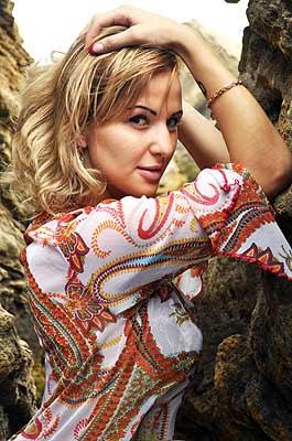 Ukraine bride  Ol'ga 27 y.o. from Odessa, ID 59072