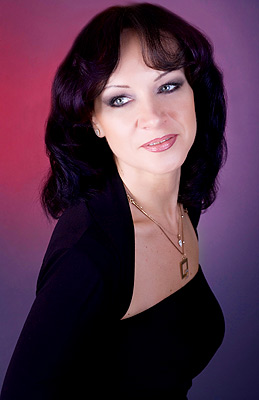 Ukraine bride  Nataliya 52 y.o. from Izmail, ID 59888
