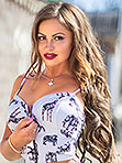 Single Ukraine women Yuliya from Odessa