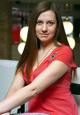 Ukraine bride  Alena 30 y.o. from Odessa, ID 59892
