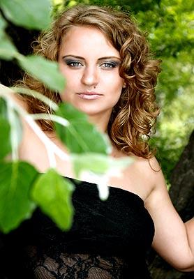 Ukraine bride  Yuliya 29 y.o. from Odessa, ID 68460