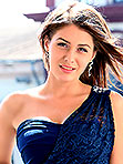 Single Ukraine women Mariya from Odessa