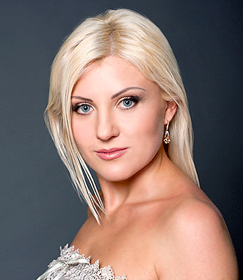 Ukraine bride  Elena 36 y.o. from Poltava, ID 84259