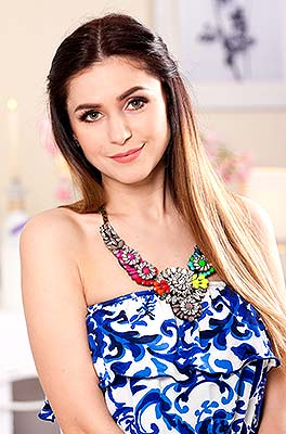 Ukraine bride  Natal'ya 32 y.o. from Poltava, ID 84421